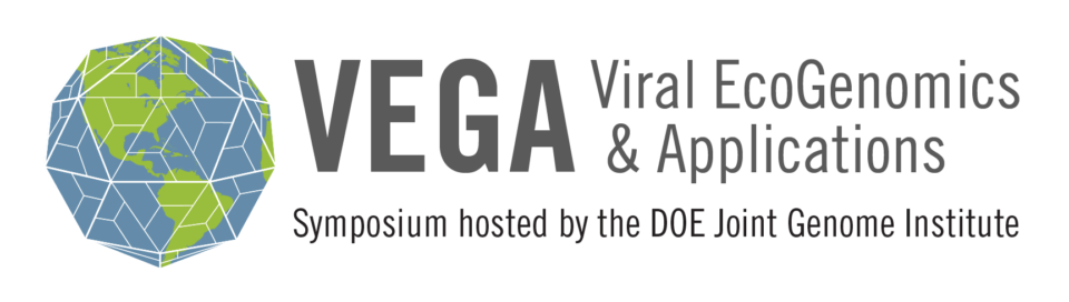 VEGA Viral EcoGenomics and Applications